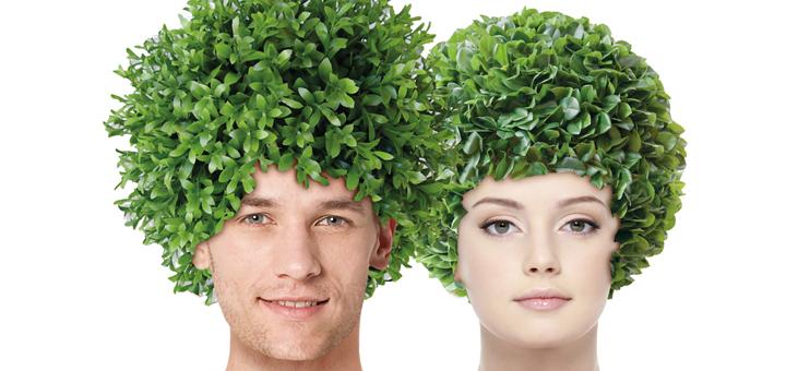 Пересадка волос цены тюмень