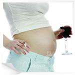 Нужно ли кодироваться от алкоголя