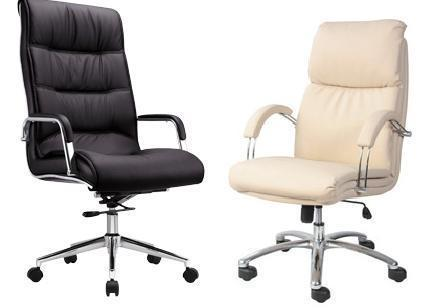 Картинки по запросу офисные кресла