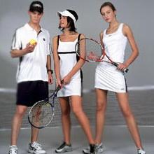 Брендовая спортивная одежда интернет магазин