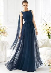 Купить платье вечернее в тюмени недорого
